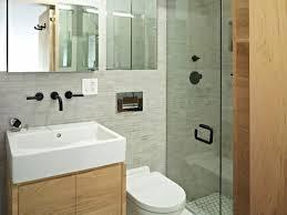 badgestaltung fliesen beispiele badgestaltung fliesen beispiele home design