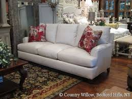 Country Style Sofa by 64 Best Leather Sofas Chairs U0026 Sectionals Images On Pinterest
