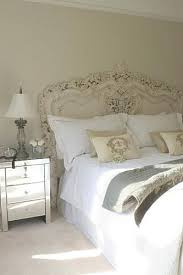 vintage headboard reading l 133 best chic headboards images on pinterest bedrooms bedroom