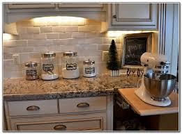 cheap backsplash ideas for kitchen download page u2013 best home