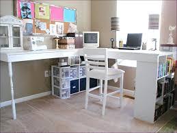 Designer Home Office Furniture Uk Office Design Home Office Office Design Room Design Office Desks