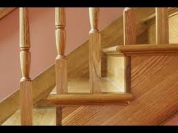 interior railings home depot vinyl stair treads home depot home design ideas and pictures
