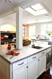 Kitchen Island Eating Area 93 Best Condo Ideas Images On Pinterest Home Kitchen Islands