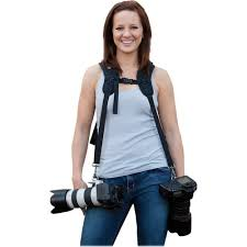 Comfortable Camera Strap Best Camera Straps How To Choose A Great Camera Strap