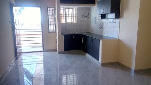 Bhk Means by 1 Bhk Flat For Rent In Ganesh Residency Electronic City