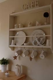 kitchen cabinet plate rack storage uncategories plate storage rack open plate rack cabinet oak
