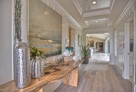 ranch home interiors ranch style house home bunch interior design ideas pro