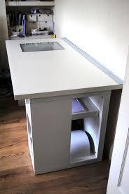 Desktop Drafting Table Drafting Table Ikea Studio Pinterest Desks And Golfocd