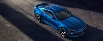 blue chevrolet camaro 2018 camaro camaro zl1 sports car chevrolet