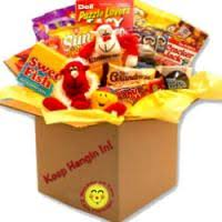 get better soon care package get well gift baskets get well gift ideas