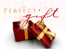 Gifts For Your Wife Simple Steps To Find A Perfect Christmas Gift For Your Wife