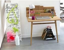 le petit bureau des idées pour aménager un bureau dans un petit espace desks