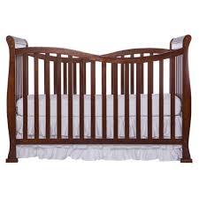 Convertible Baby Crib Sets Modern Baby Crib Convertible Crib Set On Me Violet 7 In 1
