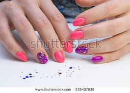 cuticle stock images royalty free images u0026 vectors shutterstock