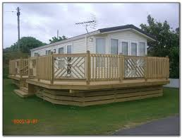 deck for mobile home decks home decorating ideas lo28zb8mbk