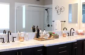 Construction Interior Design by To Upgrade Or Not To Upgrade What To Consider With New