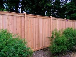 patio alluring garden design backyard fence ideas pictures