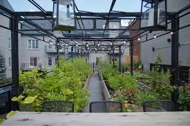 Vegetable Garden Restaurant by Restaurant Vegetable Garden U2013 Urban Seedling