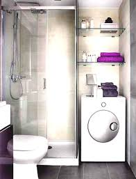 16 small shower room design ideas interesting ideas you should