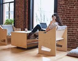 Best Cnc Made Images On Pinterest Woodwork Plywood - Custom furniture portland