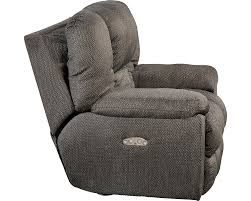 Lay Flat Lounge Chair 4761 Owens Power Headrest Power Lay Flat Sofas And Sectionals