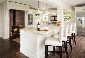 Kitchen Interiors Architectural And Interiors Photography And Video Interiors