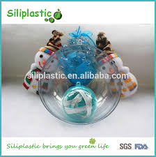 list manufacturers of ornament clear plastic buy