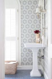 48 best banheiro bathroom images on pinterest architecture blue wallpaper in bath