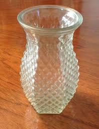 decorative glass vases large glass cylinder vase wholesale portrait of miss b nikolai