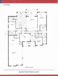 contemporary florida style home plans house plan floor plans florida 100 images florida floor plans