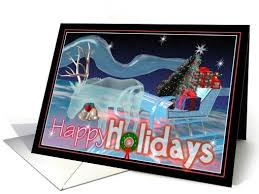 best 25 holiday cards online ideas on pinterest christmas cards