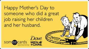 mothers day card messages muthukarthik s google