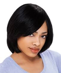what is a doobie hairstyle doobie wrap hair weave hairstyle ideas