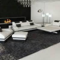 big sofa mit schlaffunktion und bettkasten cheap sofa brisbane scifihits