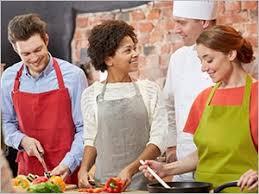 cuisiner autrement cuisine santé apprendre à cuisiner autrement chez soi pharmacien