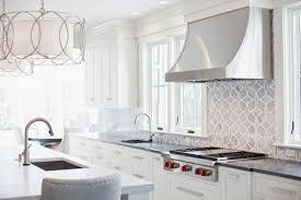 ann sacks kitchen backsplash ann sacks kitchen tile c about good tips muthukumaran me