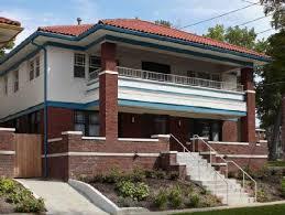 for rent 1 bedroom houses kansas city mitula homes shade 8 684 apartments in shade mitula homes