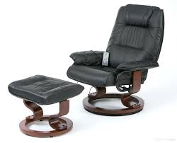 Medical Armchair Recliners Charming Electric Recliner Armchair For Home Decor