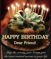best 25 happy birthday text message ideas on pinterest 40
