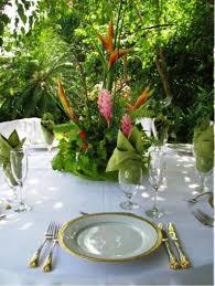 wedding flowers jamaica bird of paradise flower for weddings in jamaica jamaica weddings