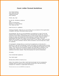 cover letter heading resume cover letter heading fungram co