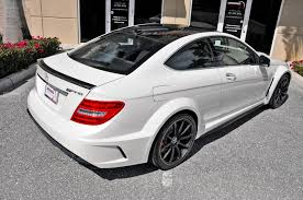 2013 mercedes benz c63 amg black series c63 amg black series stock