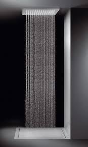 best 25 rain shower ideas on pinterest rain shower bathroom