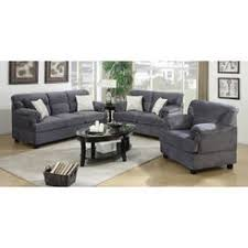 Sears Living Room Furniture Sets Living Room Sets Living Room Collections Sears