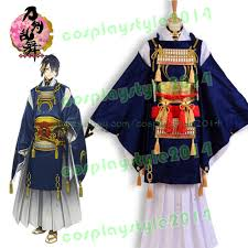samurai halloween costume popular samurai halloween buy cheap samurai halloween lots from