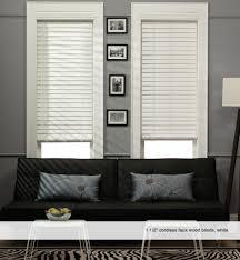 window treatments scottsdale az desert design group