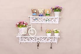 Fascinating Shabby Chic Wall Décor Wall Decor base material