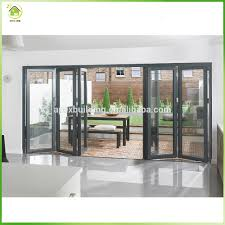 list manufacturers of balcony glass door buy balcony glass door