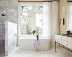 disabled bathroom design disabled bathroom houzz