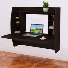 Wall Desk Diy by Laptop Wall Mount Ebay Within Desk Home Office Furniture